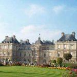 جاذبه های گردشگری شهر پاریس ومکانهای دیدنی آن +تصاویر