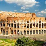 جاذبه های گردشگری روم وزیبایی های بی نظیر آن+تصاویر