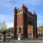 دیدنی های اسپانیا و جاذبه های گردشری آن + تصاویر