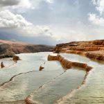 راهنمای سفر به ساری و مکانهای زیبا و دیدنی آن+ تصاویر