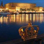 دیدنی های سوئد و جاذبه های گردشگری زیبای آن + تصاویر