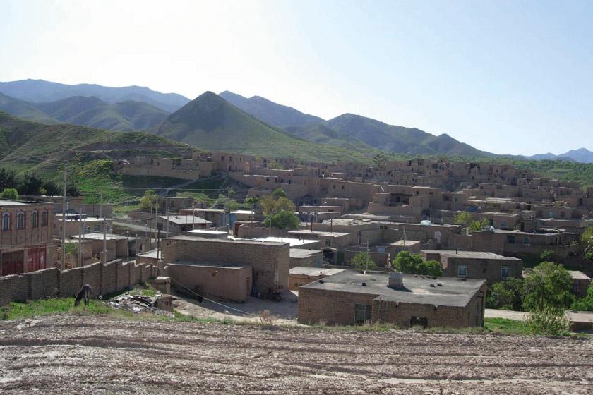 راهنمای سفر به شهر تایباد و دیدنی های زیبای این شهر + تصاویر