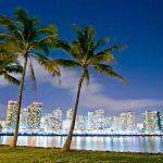 راهنمای سفربه هونولولو هاوایی یا بهشت گرمسیری آمریکا + تصاویر