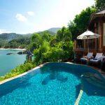راهنمای سفر به جزیره ی کوفنگان از جزایر زیبا تایلند+ تصاویر