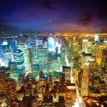 راهنمای سفر به مکزیکو سیتی دومین شهر بزرگ جهان + تصاویر