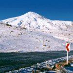 زیباترین کوه های ایران زمین را به اسم بشناسید + تصاویر