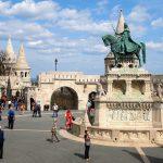 جاذبه های بوداپست از شهرهای زیبا و پایتخت مجارستان + تصاویر