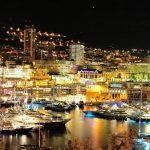جاذبه های گردشگری موناکو از مقاصد گردشگری زیبا + تصاویر