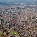 راهنمای سفر به کاتماندو بزرگترین شهر و پایتخت نپال + تصاویر