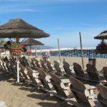 راهنمای سفر به جزایرجیلی جزیره ای پر از جاذبه های دیدنی+ تصاویر