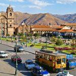 راهنمای سفر به کوزکو یا کوسکو شهری تاریخی در پرو + تصاویر