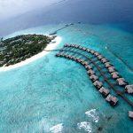 مالدیو سرزمین جزیره ها و قطعه ای از بهشت در زمین + تصاویر