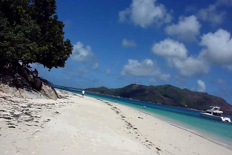 راهنمای سفر به جزایر سیشل