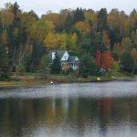 دیدنی های مونترال کانادا و مکان های توریستی زیبای آن + تصاویر