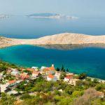جاذبه های گردشگری کرواسی و زیبایی های آن + تصاویر