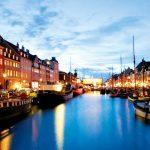 راهنمای سفر به دانمارک و شناخت این شهر اروپایی + تصاویر