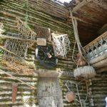 جاذبه های کندلوس این روستای ییلاقی بسیار زیبا + تصاویر