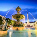 راهنمای سفر به پرتغال و جاذبه های توریستی آن + تصاویر