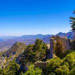 راهنمای سفر به نیکوزیا بزرگترین شهر جزیرهی قبرس