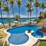 راهنمای سفر به کاستاریکا کشوری پراز جاذبه های توریستی + تصاویر