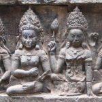 راهنمای سفر به کامبوج کشوری با جاذبه های فراوان