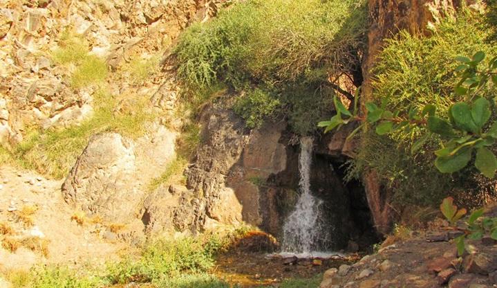 روستای نکارمن