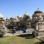 جاذبه های گردشگری احمد آباد بزرگترین شهر هند