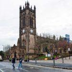 دیدنی های منچستر از زیباترین و معروفترین شهرهای بریتانیا