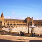 راهنمای سفر به سویا پایتخت هنری، فرهنگی اسپانیا + تصاویر