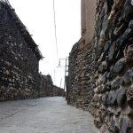 روستای چشمه قل قل کجاست؟ ورکانه یا چشمه قلقل! + تصاویر