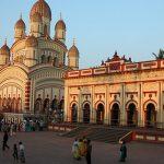 جاذبه های گردشگری کلکته پایتخت و پرجمعیت ترین شهر هند