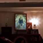 کلیسای مریم مقدس اولین وبزرگترین کلیسای جامع ارامنه در تهران