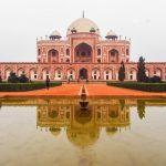 راهنمای سفر به دهلی نو پایتخت و از بزرگ ترین شهرهای هند