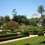 راهنمای سفر به لیسبون پایتخت بسیار زیبای کشور پرتغال