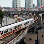 راهنمای سفر به ونکوور از شهرهای توریستی کانادا