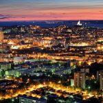 راهنمای سفر به بندر مارسی یکی از بزرگترین شهرهای فرانسه