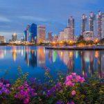 مناسب ترین و بهترین زمان سفر به تایلند