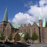 راهنمای سفر به آرهوس دانمارک شهری منحصر به فرد