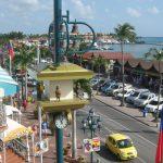 راهنمای سفر به آروبا جزیرهای زیبا در جنوب دریای کارائیب