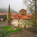 راهنمای سفر به پلوودیو دومین شهر بزرگ بلغارستان