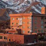 با هتل های روستای ابیانه بیشتر آشنا شوید
