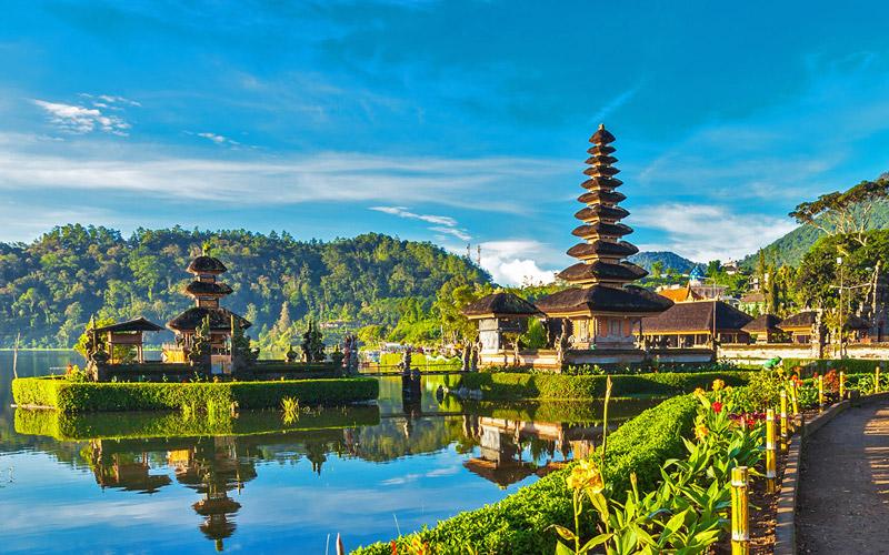 زیباترین شهرهای آسیا برای سفر خانوادگی ۲۰۱۷
