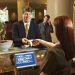چگونگی کاهش استرس در ارائه خدمات گردشگری