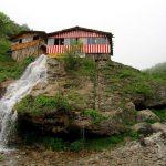 سفر به رامسر عروس شهرهای شمال ایران