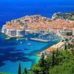بهترین و دیدنی ترین شهرهای اروپا برای سفر خانوادگی