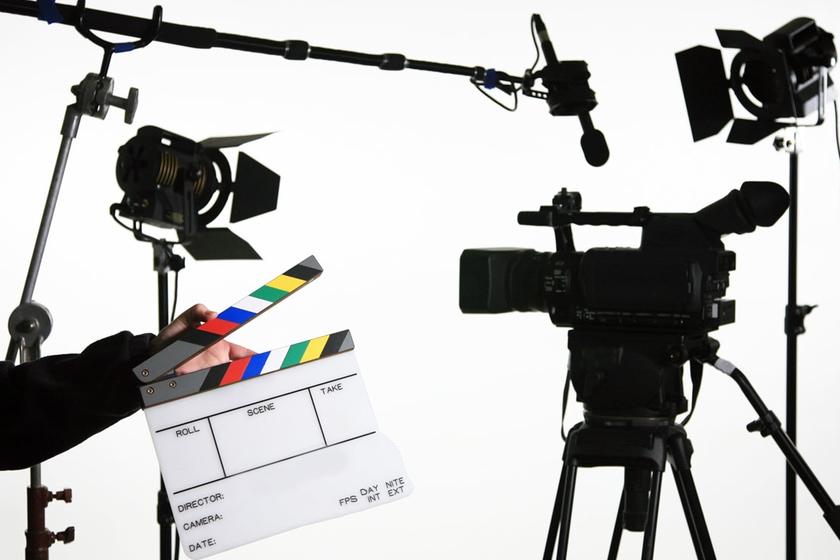بهترین مدارس فیلم سازی آسیا و استرالیا کدامند