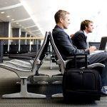 با روشهای ساده برای کسب درآمد در سفر آشنا شوید