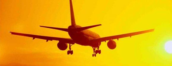 آزار دهنده ترین رفتار مسافران در هواپیما را بشناسید