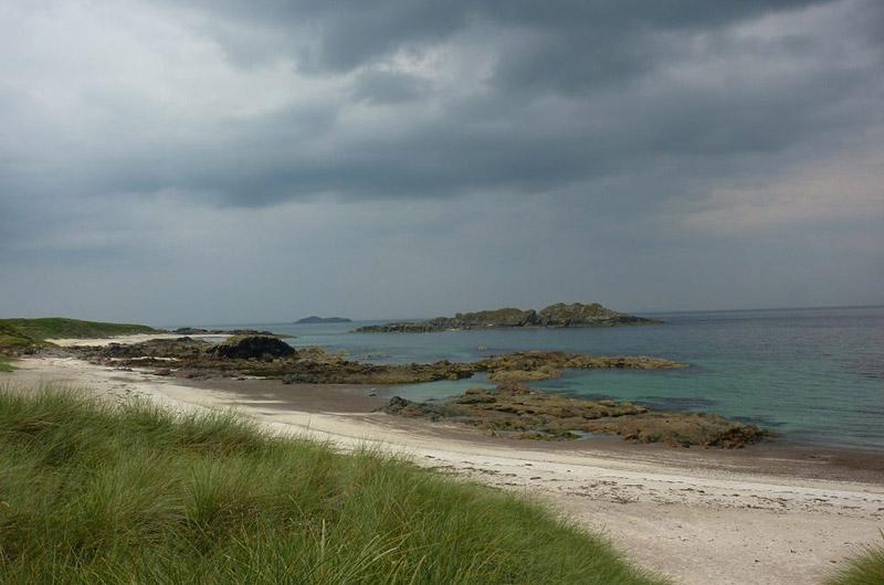 ایونای اسکاتلند