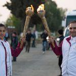 قوانین و نکات لازم برای سفر به نخجوان در کشور آذربایجان